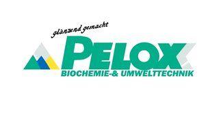 Pelox