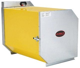 Phoenix Dry Oven Dry Rod II, type 15B (70 kg) with thermometer