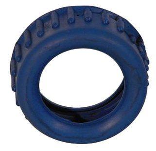Manometermanschette blau