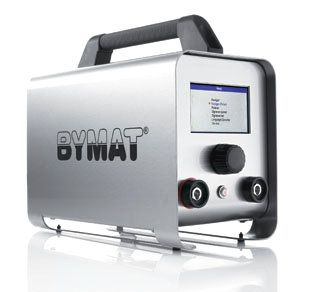 BYMAT 3024 RS Multifunctionele lasnaadreiniger
