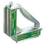 Adjust-O 2 Schaltermagnet MS2-90