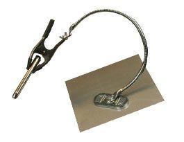 Stronghand snake magneet + klem