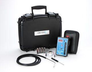 Zuurstof Analyser Pro OX-100 Kit