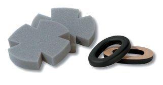 Moldex hygiene set voor oorkappen 6105