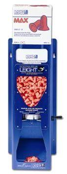 Howard Leight dispenser, LS-500