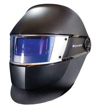 3M Speedglas SL Schweißhelm 8-12