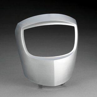 3M Speedglas hitte reflecterend front
