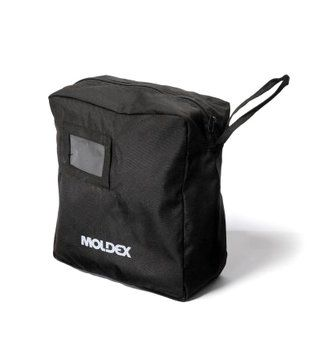 Moldex storage bag for 7000 and 9000 series