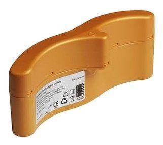 Optrel e1100 Standardbatterie (11h)
