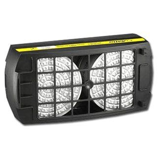 3M Adflo filter A2