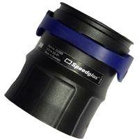 3M Adapter für Speedglas 9100 Atemschlauch 9002