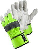 Tegera type 198 handschoen, maat 10