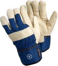 Tegera type 206 handschoen, maat 11