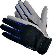 Tegera type 325 handschoen, maat 8