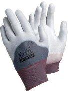 Tegera type 891 handschoen, maat 11