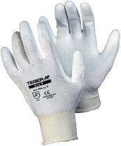 Tegera type 990 snijbestendige handschoen, maat 9