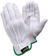 Tegera type 8120 textiel handschoen, maat 10
