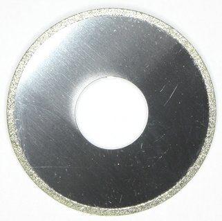 Trimmscheibe Ø 60mm