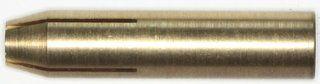 Elektrodenklemme 6.4mm