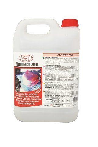 Protect 700 - 5 kilo