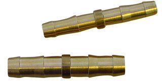 Schlauchanschluss 16x72 mm
