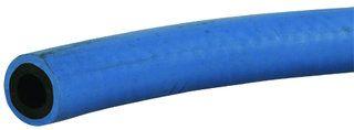 Soudaflex Sauerstoffschlauch blau 6.3x13.3mm ISO, Rolle 50 Meter