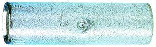 Kernverbinder 27R-DIN 70 qmm