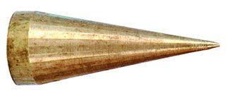 Kegel 9 mm