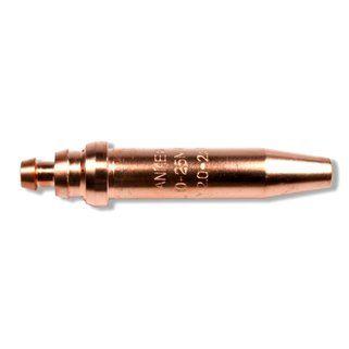 Schneiddüse ANME 75-125mm