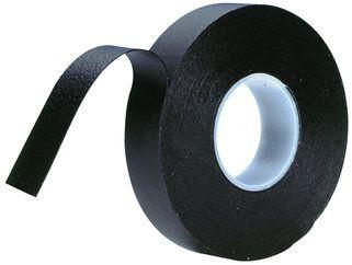 Tape VB-23, rol a 10 m x 19 mm