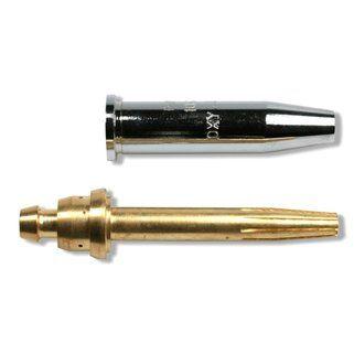 Snijmondstuk PNME 9, 10-25mm