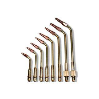 Gloor Ideal lasvoorstuk 9-14mm