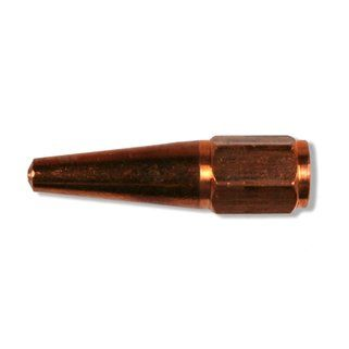 Gloor Ideale Schweißdüse 0,5-1mm