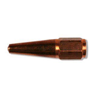 Gloor Ideale Schweißdüse 4-6mm