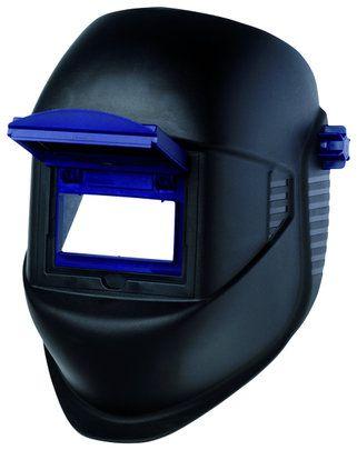 Schweißhelm Multi Vision 60x110mm faltbar