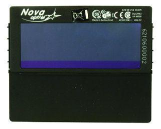 Optrel b020 (Nova) Kassette Farbe 10 mit Adapter