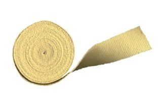 Armide ribbon rol 5m 40mm x 2mm
