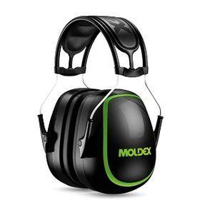 Moldex M6 oorkap