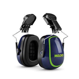 Moldex oorkap MX7 - 31 dB