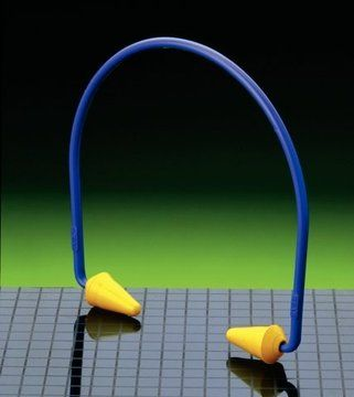 3M EAR Caboflex