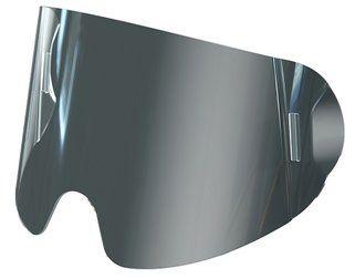 Optrel Panoramaxx Außenlinse (vorne), Packung 5 Stück