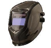 Optrel p550 Carbon