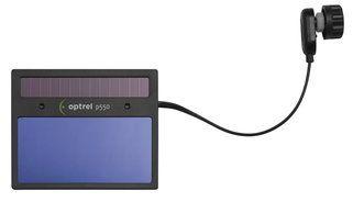 Filterkassette p550 5012.700
