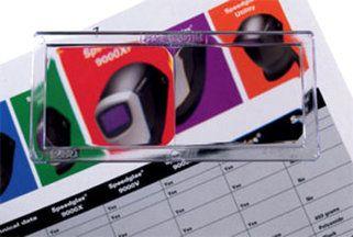 3M Speedglas lasvergrootglashouder 171015