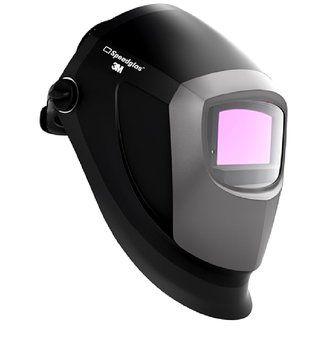 3M Speedglas 9002NC laskap 401385