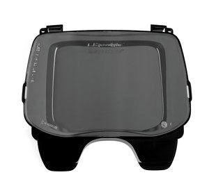 3M Speedglas 9100 lasfilter P-kit. (min.afname per 5 st. !)