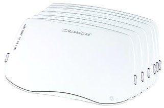 3M Speedglas 9100 beschermruit krasbestendig, pak a 10 st.