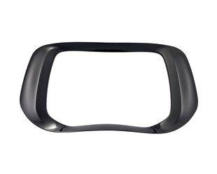 3M Speedglas 100 front zwart