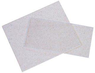 Indoor-Muster Standard & Grind Kassettenpackung von 10 Stück