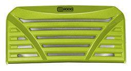 E3000 Filterabdeckung grün
